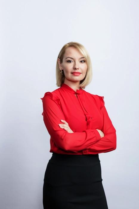 Корпоративная фотосъемка для сайта. Фотограф Арсений Несходимов