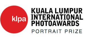 KLPA конкурс фотографии